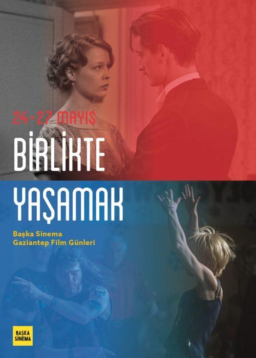baska-sinema-gaziantep-filmloverss