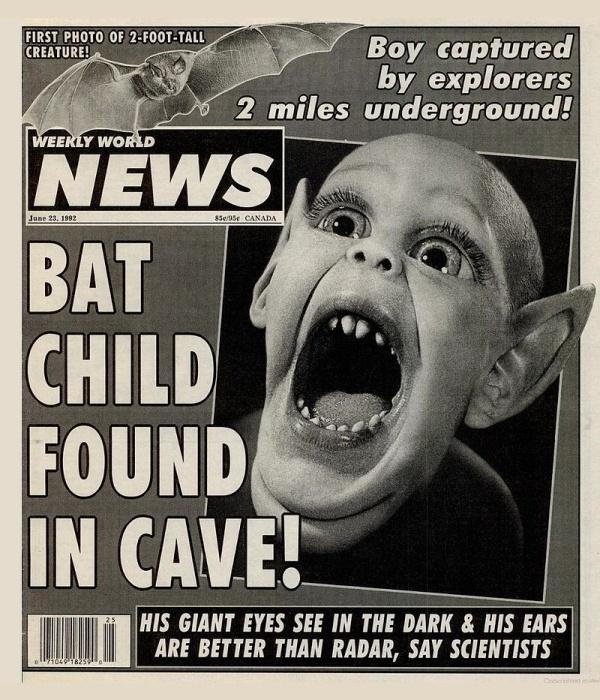 batboy-filmloverss