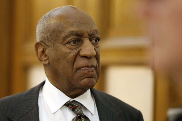 bill-cosby-filmloverss