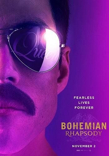 bohemian-rhapsody-poster-filmloverss