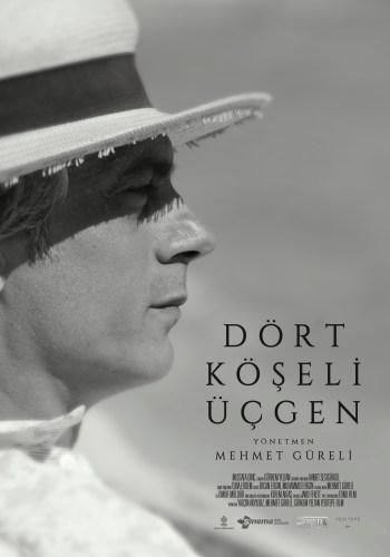 dort-koseli-ucgen-poster-filmloverss
