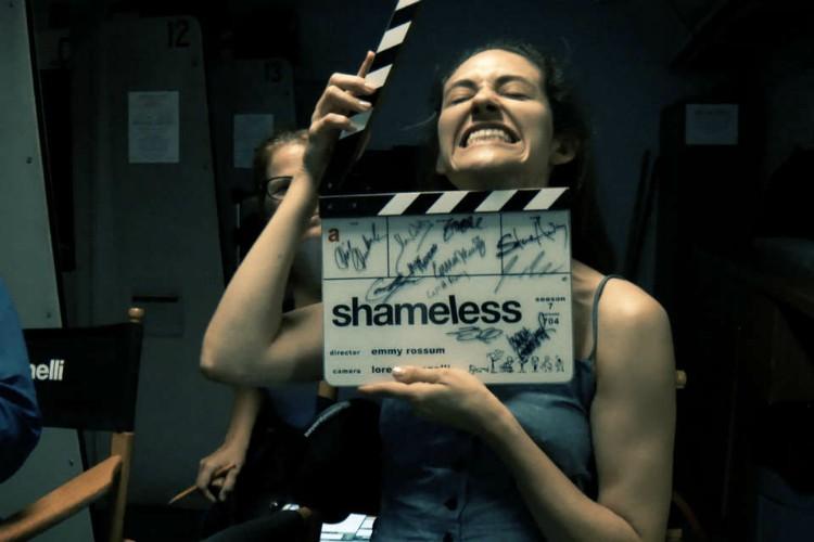 emmy-rossum-shameless-filmloverss