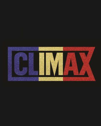gaspar-noe-climax-logo-filmloverss