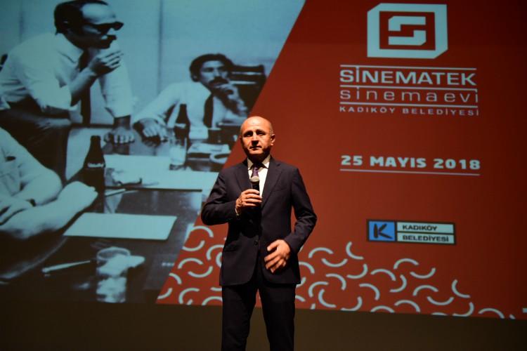 kadıköy-sinematek-filmloverss