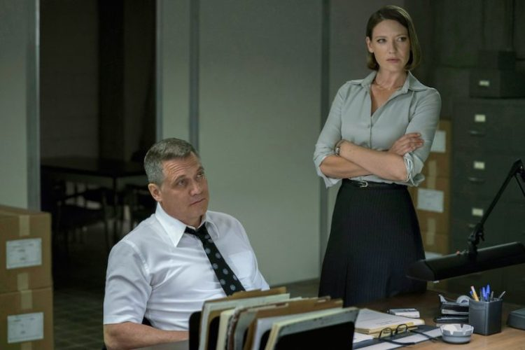mindhunter-FilmLoverss