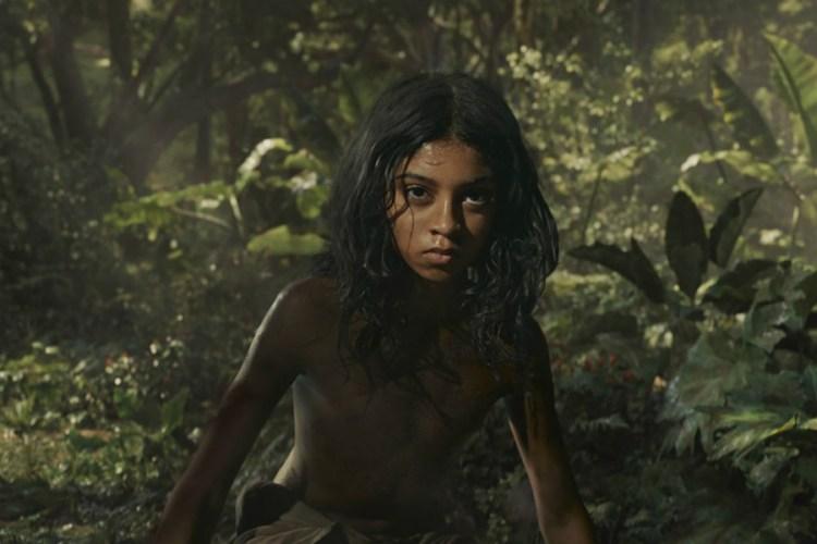mowgli-rohan-chand-filmloverss