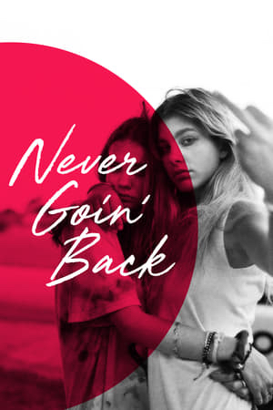 never-goin-back-poster-filmloverss