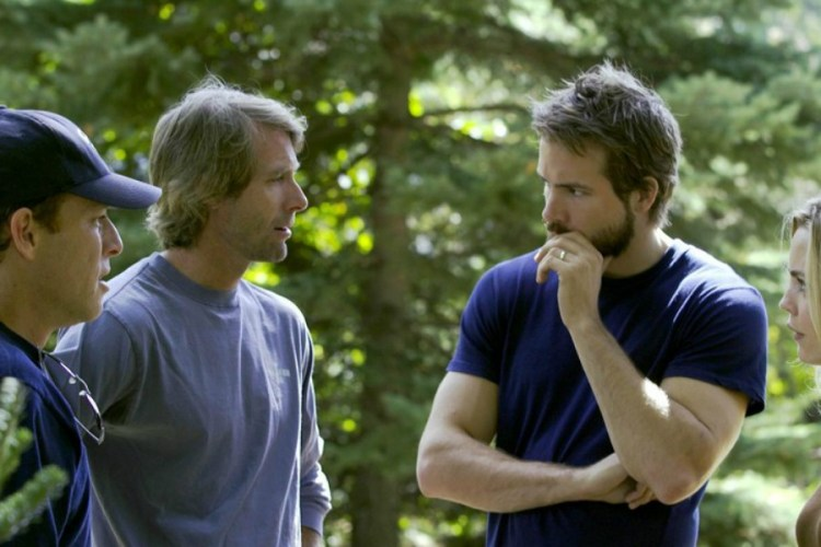 ryan-reynolds-michael-bay-filmloverss