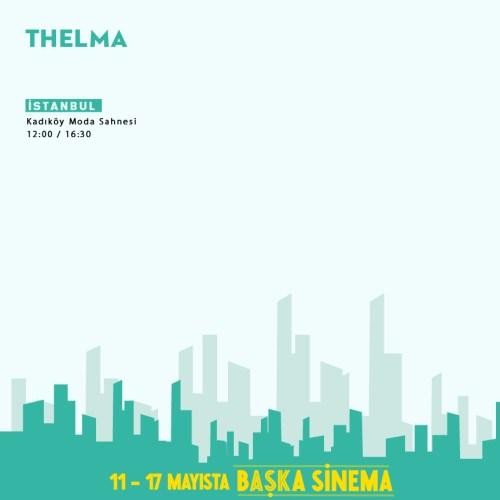 thelma-baska-sinema-seans-filmloverss