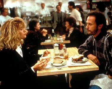 En İyi 50 Romantik Komedi Filmi