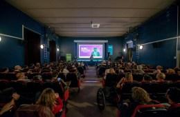 İzmir Kısa Film Festivali