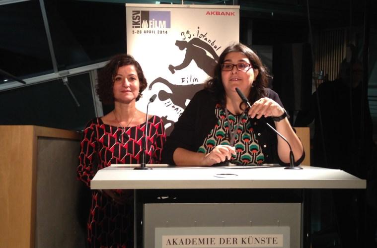 33.IFF_Berlinale_(4)
