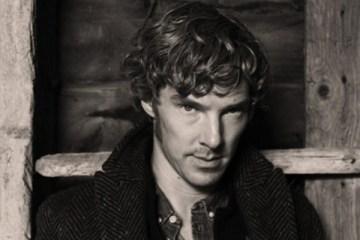 Benedict-Cumberbatc - Filmloverss