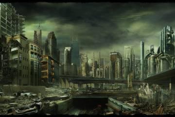 Broken-City-2013-Movie-Images