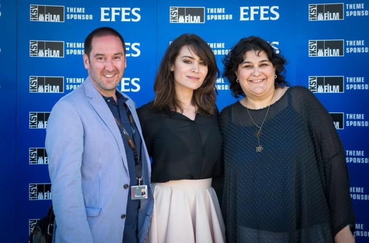 Efes_Cannes1