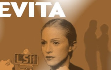 Evita-1