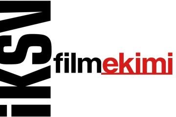 Filmekimi_Logo2
