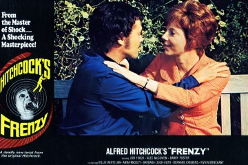 Frenzy-3