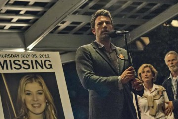Gone Girl - filmloverss