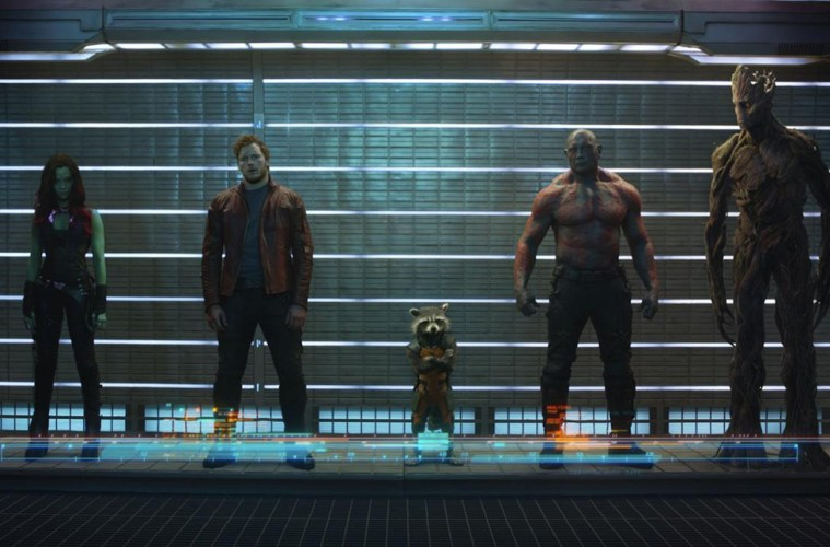 Guardians-of-the-Galaxy - filmloverss