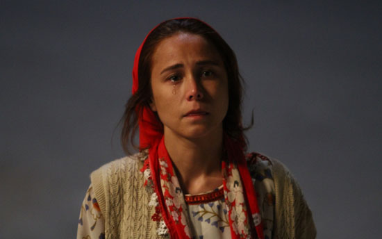 Halam Geldi - Filmloverss