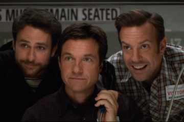 Horrible-Bosses-2-Filmloverss