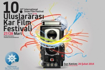 Kar Film Festivali - Filmloverss