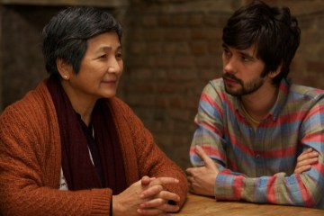 Lilting - filmloverss