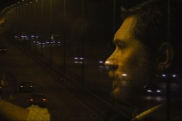 Locke - Filmloverss