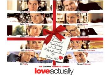 Love_Actually-001_1