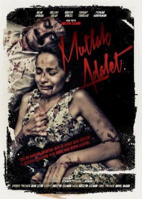 Mutlak Adalet - Filmloverss