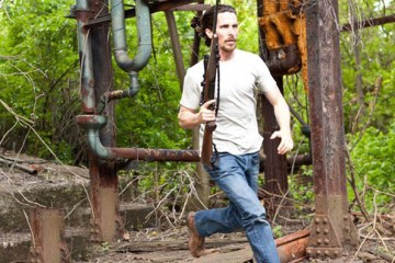 Out of the Furnace - Filmloverss