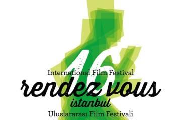 Randevu-Film-Festivali-Filmloverss