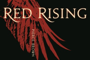Red Rising - Filmloverss