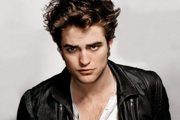 Robert Pattinson - Filmloverss