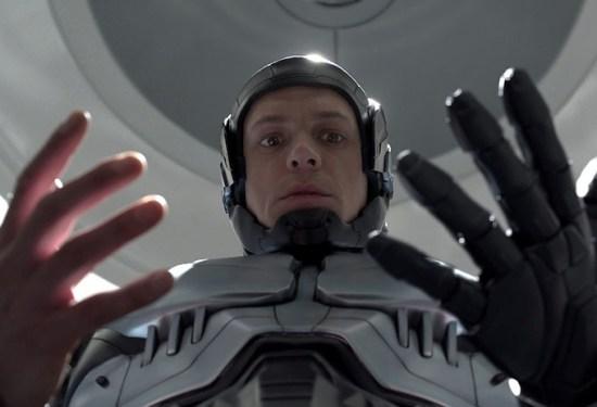 RoboCop - filmloverss