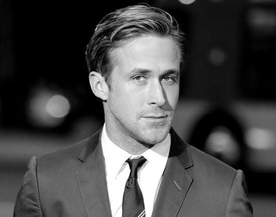 Ryan-Gosling-end-fl