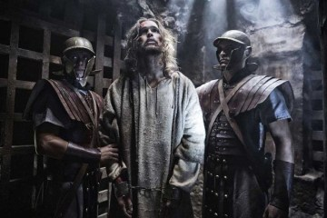 Son of God - Filmloverss