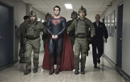 Superman-Filmloverss-3