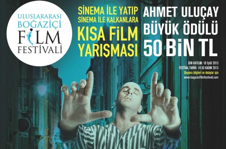 UBFF_uyku 1-filmloverss