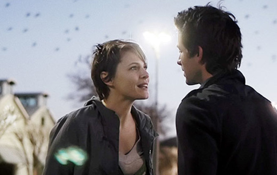 Upstream Color - filmloverss