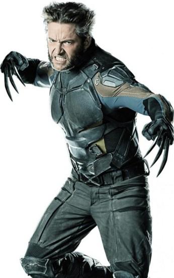 X-Men-Days-of-Future-Past-Future-Wolverine