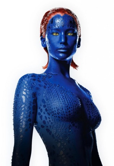 X-Men-Days-of-Future-Past-Mystique