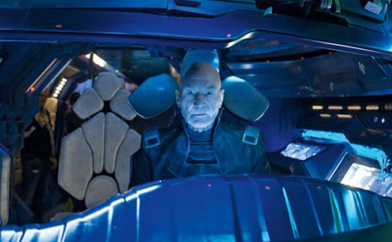X-Men Days of Future Past - filmloverss 6