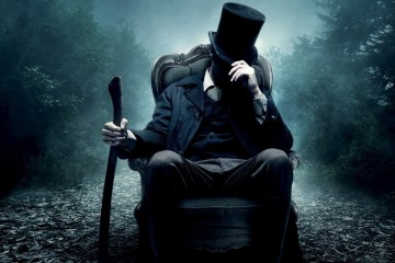 abraham_lincoln_vampire_hunter-1680x1050