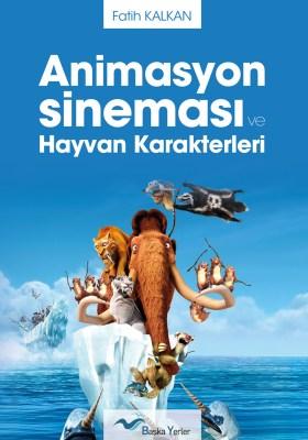animasyon_sinemasi_kapak