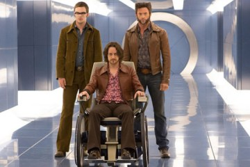 ba0d106e-c246-4359-b8ee-5ef872235e20_first-official-image-released-from-x-men-days-of-future-past-142959-a-1376897425