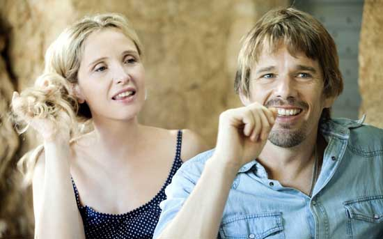 before midnight - filmloverss