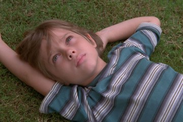 boyhood - filmloverss 1