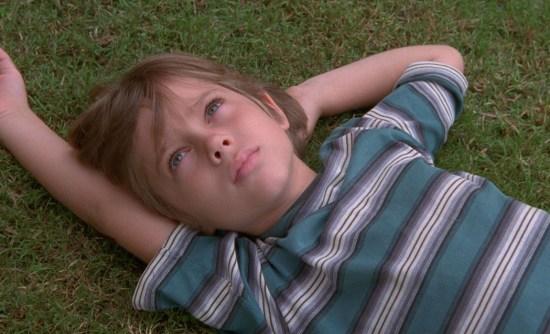 boyhood - filmloverss 1